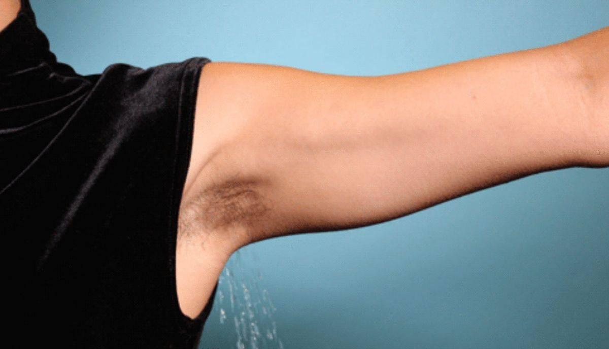 Hilangkan Hitam Dan Bau Ketiak Dengan Cara Alami. Ini 5 Manfaat Tawas Ramai Yang Tidak Tahu ...