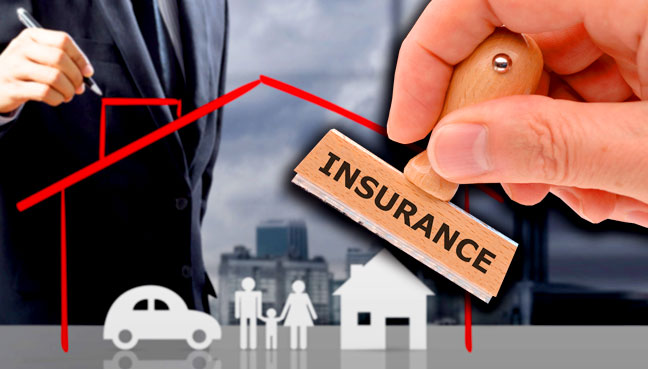 Image result for insurans