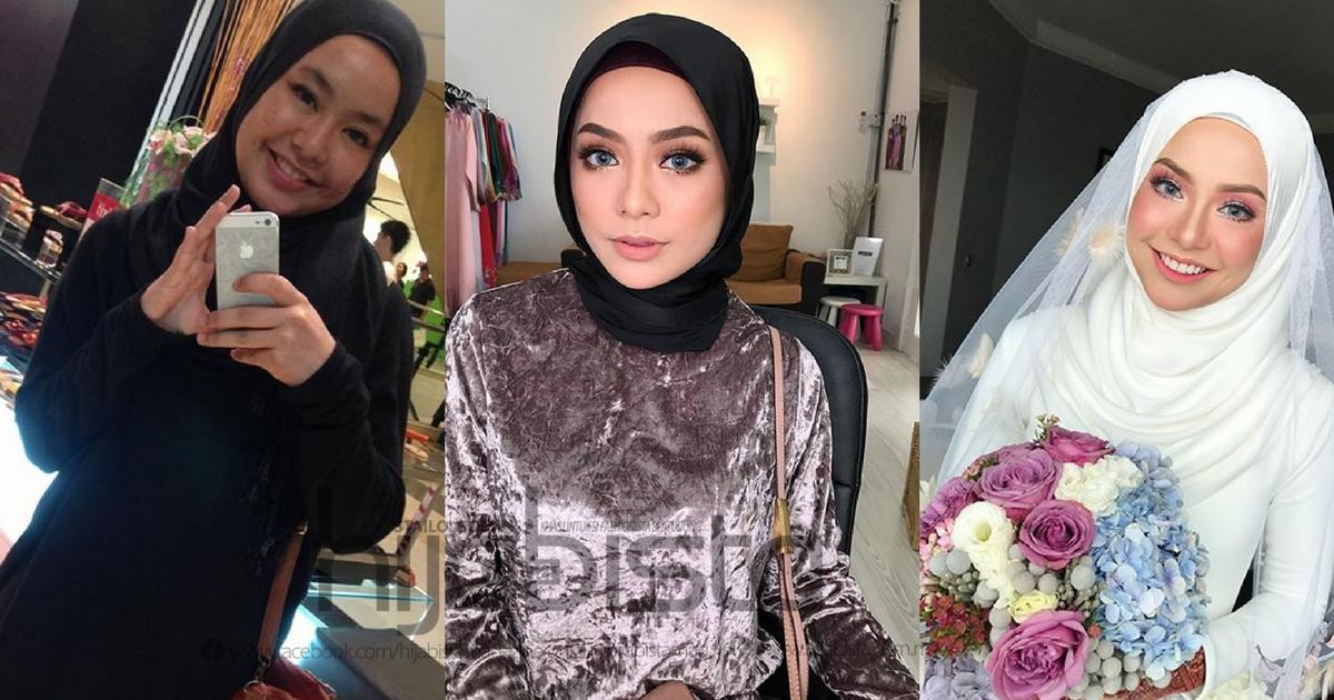 Untitled Design 4 Hijabista