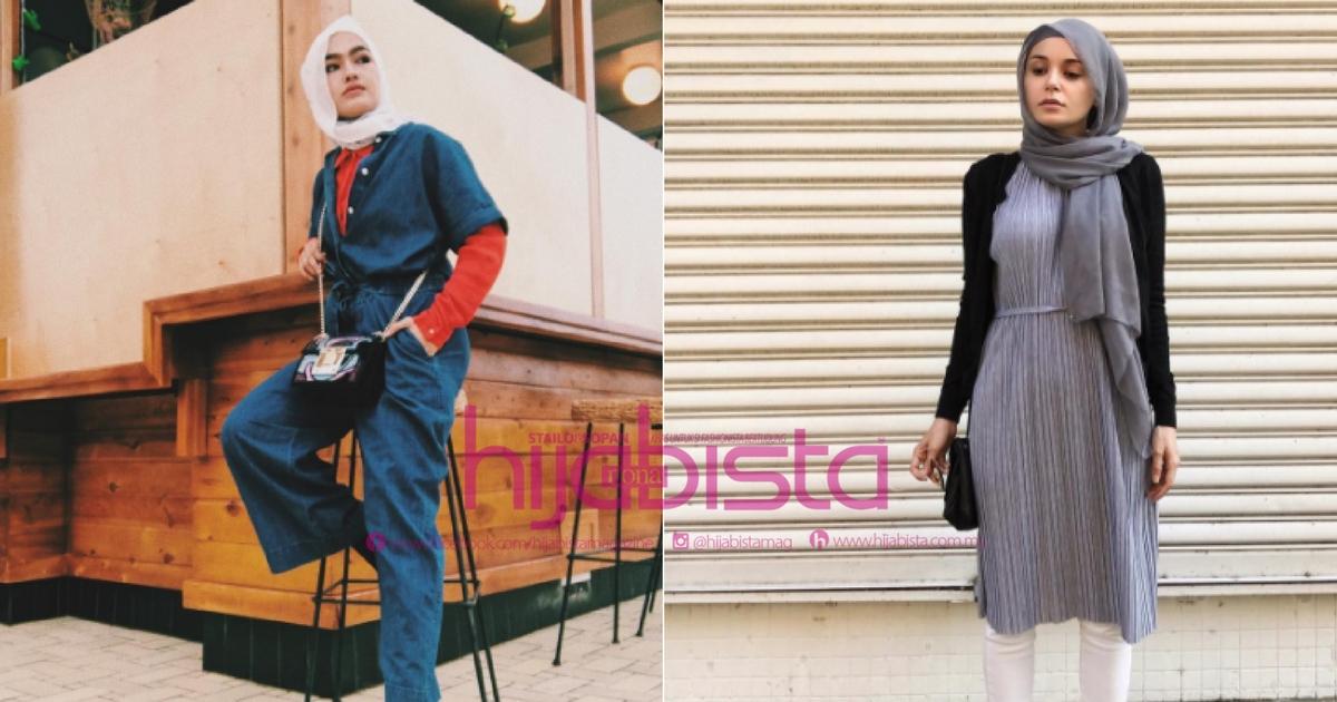 Warna Baju Boleh Pengaruhi Mood Sikap